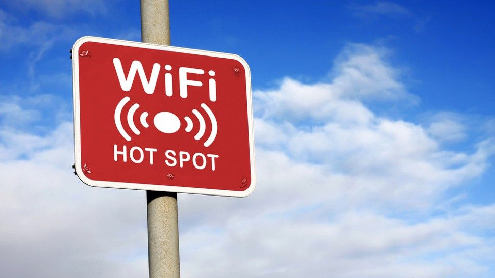 Wi-Fi hotspots are a blessing for travelers and anyone who just wants to do a little Web surfing while having lunch or coffee in a shop. Connecting is convenient, and it helps user...