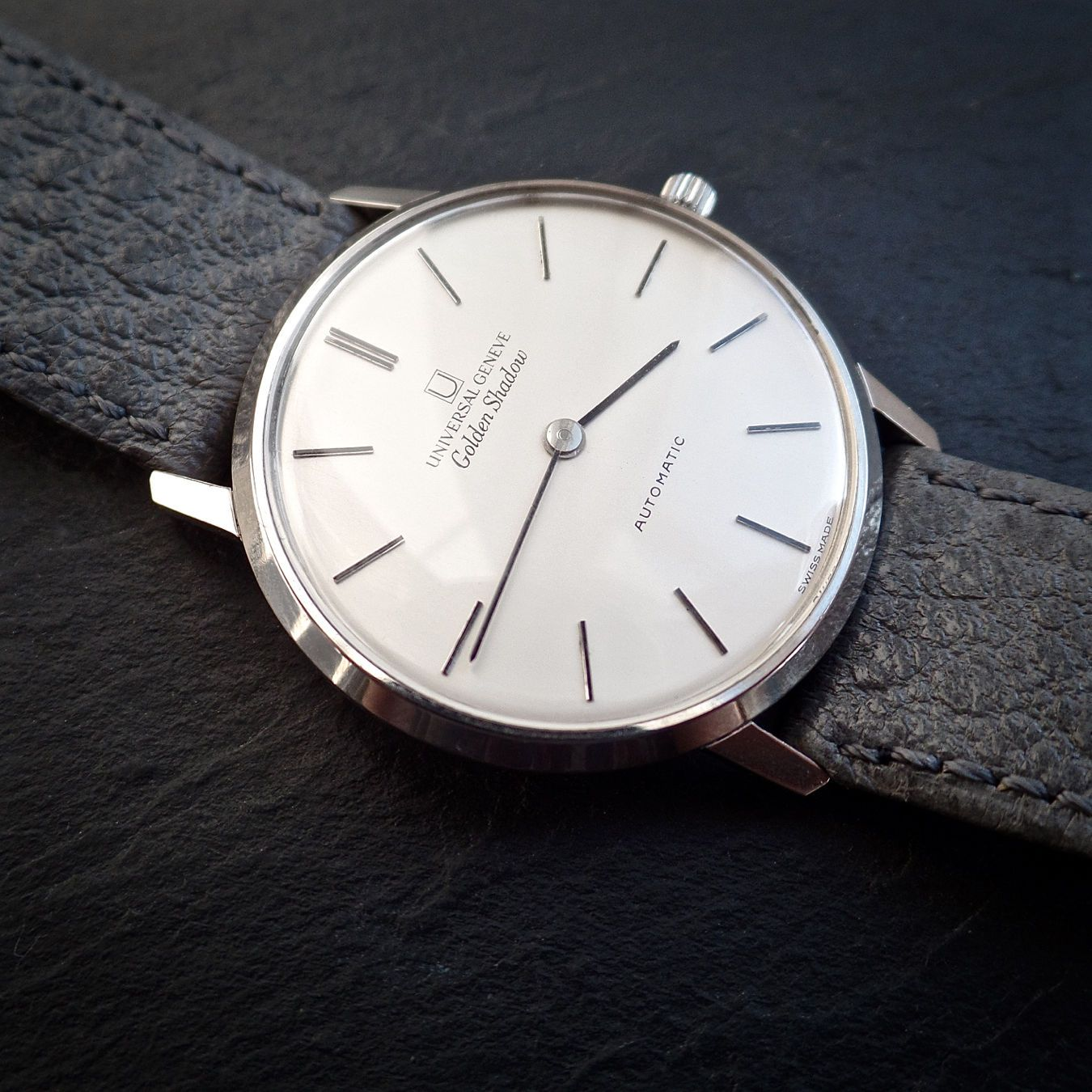 Pin Su Watches Sold Or Serviced By Fullywound