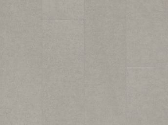 Browse Luxury Vinyl Tile Products Lvt Products Armstrong Flooring Commercial Emser Tile Emser Limestone Floor Tiles