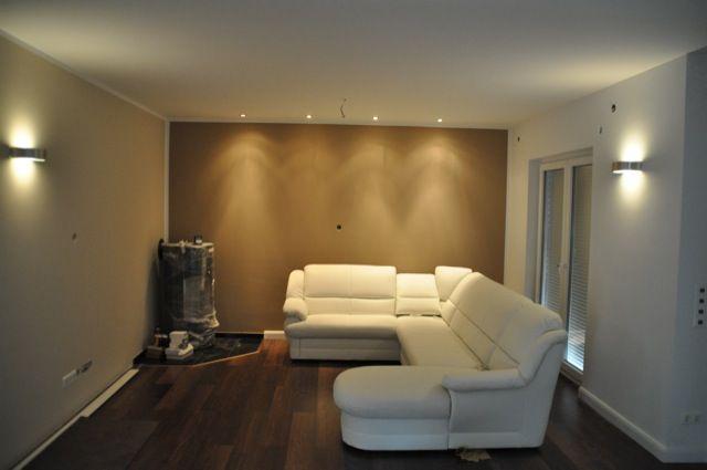 Ideen-Beleuchtung-Wohnzimmerjpg (640×425) WOHNZIMMER - beleuchtung für wohnzimmer