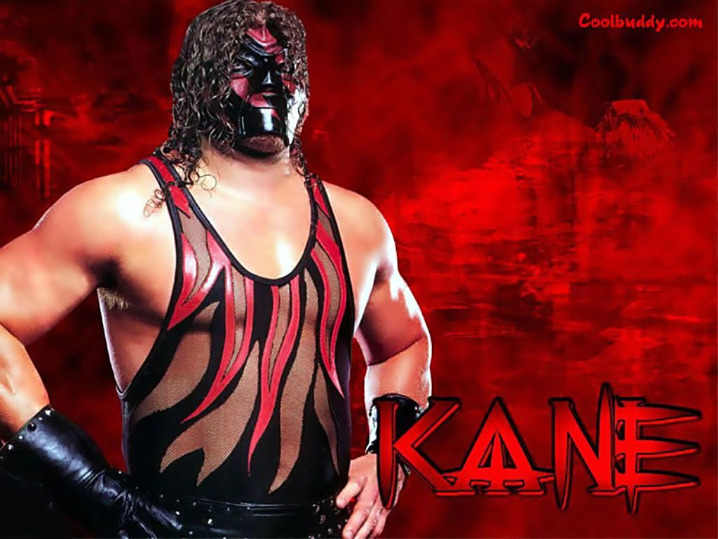 Kane WWE Wallpaper PC HD Wallpaper Site 1024×768 WWE Kane Wallpaper (56 Wallpapers) | Adorable Wallpapers