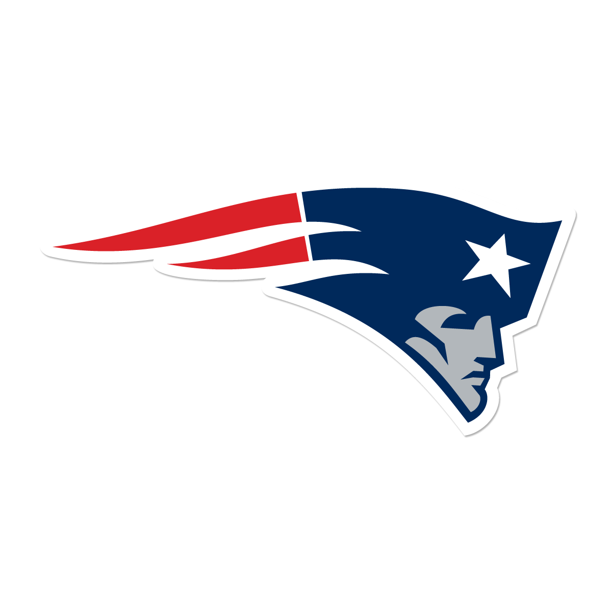Official Website Of The New England Patriots Home New England Patriots Game New England Patriots Home New England Patriots