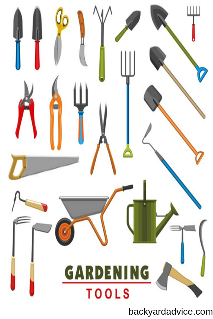 9c6a9b4d1b6429552e1b125351b94087 - What Are Tools Used For Gardening