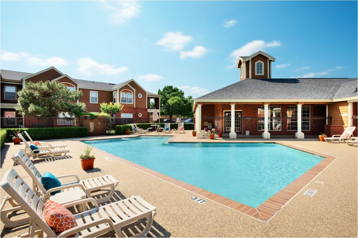 One Bedroom Apartments Denton Tx All Bills Paid Check more