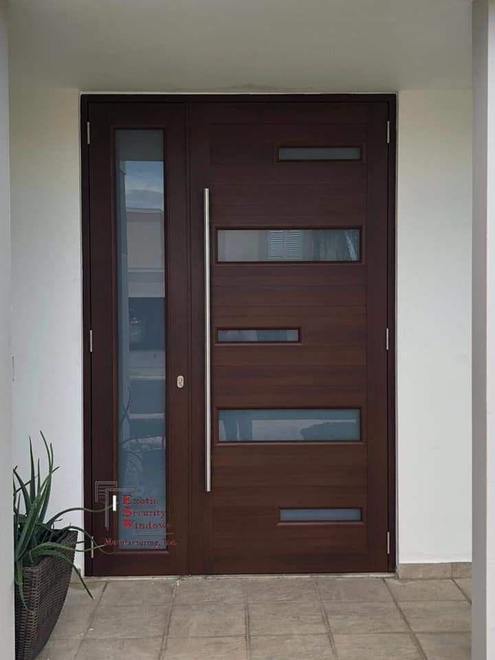 Pin De Hector Orneta Polinar En Puertas De Bano Aluminio Puertas Principales De Aluminio Diseno De Puertas Modernas Puertas De Aluminio Modernas