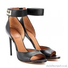 Image result for givenchy shoes heels 2016  fed204691