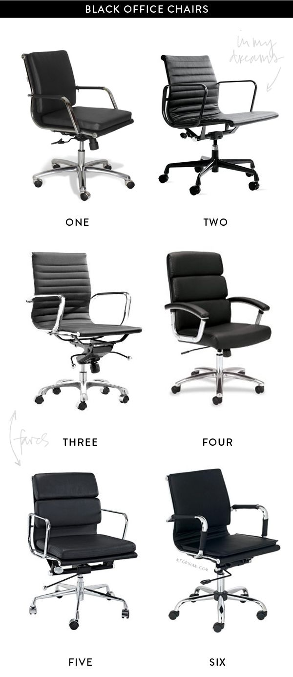 My Place Choosing An Office Chair Wooden Office Chair Tufted