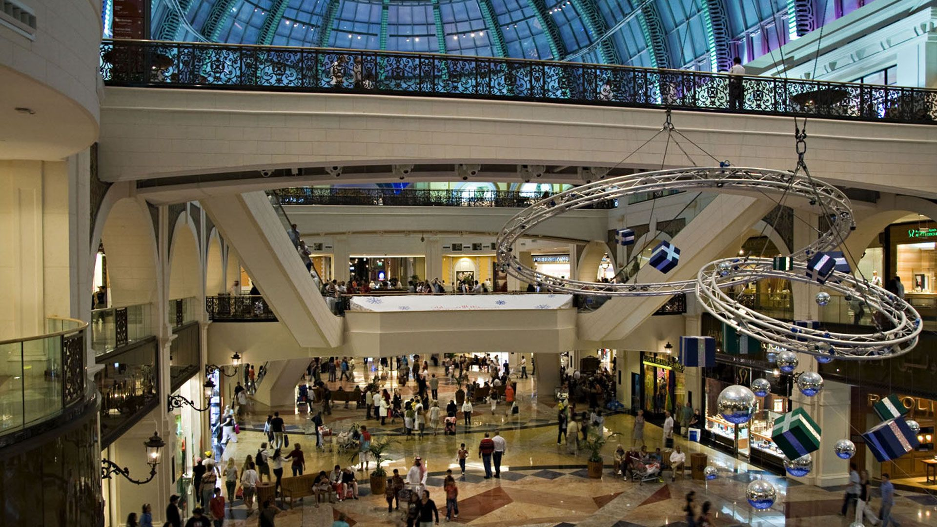 chicagos largest shopp - HD1920×1080