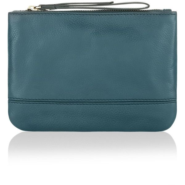 Accessorize Mae Medium Ziptop Purse 29 Liked On Polyvore Featuring Bags Handbags