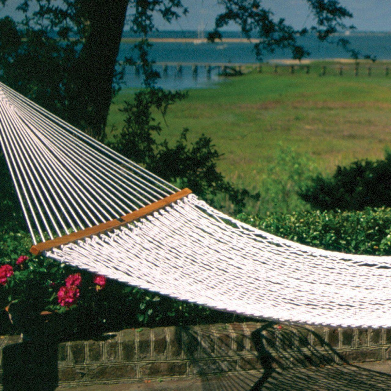 pawleys ideas of island stand design many hammocks types hammock