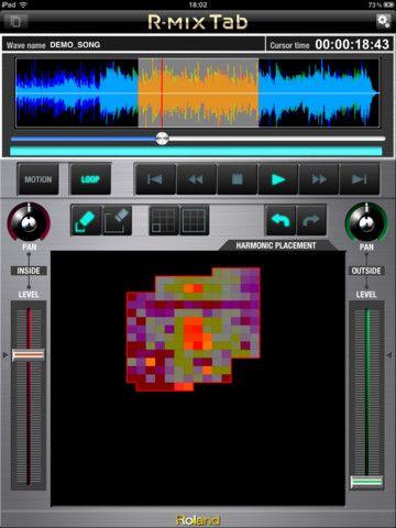 Roland R Mix.zip