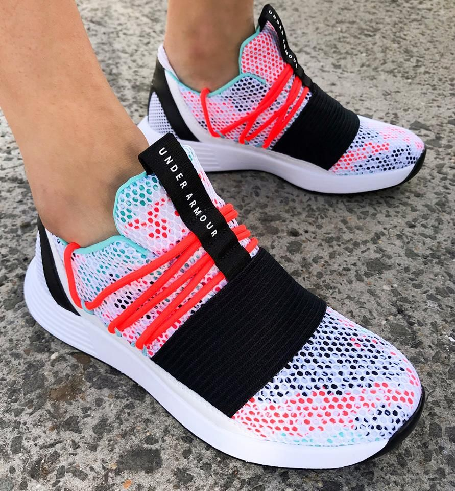 fce81eb2ad4 Pin by Alma L Fuentes on Active Wear in 2019 | Shoes, Shoe boots ...