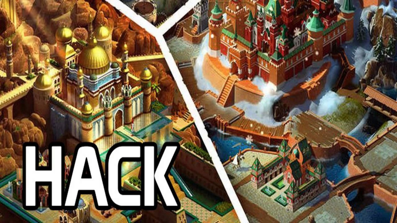 download game android war of empires mod apk