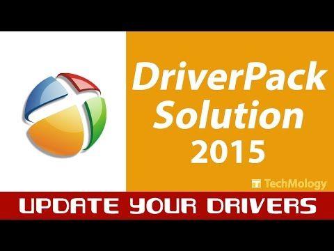 Full cobra 2012 drivers version pack