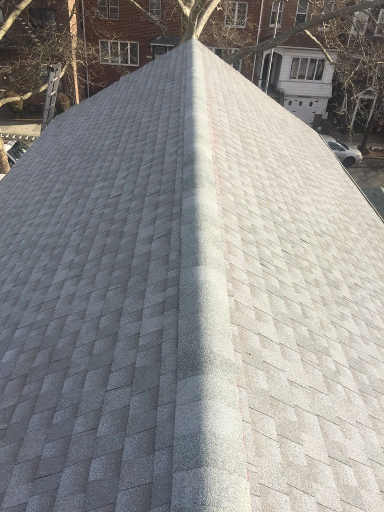 Best Roofing Contractor In Brooklyn Ny Best Roofer In Brooklyn Ny Yelp Roof Repair In 2020 Roof Repair Roofing Contractors Cool Roof