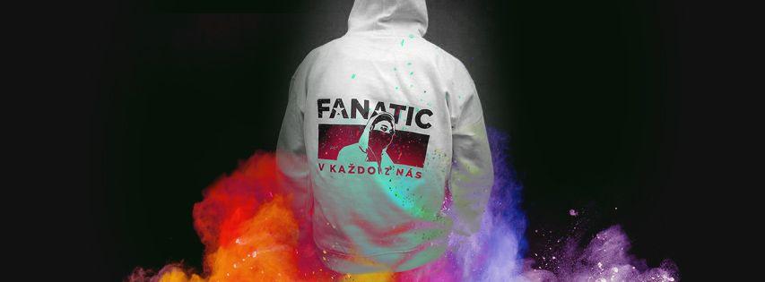 Fanatic In Each of Us fanaticstreetwear.com