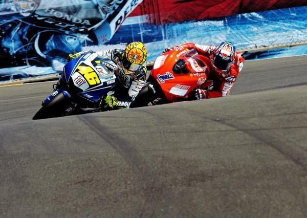 https://www.pinterest.com/breakerbcn/moto-gp-racing