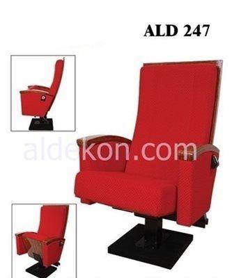 Aldekon,chairs,chair Theater, Home Movie Theater Chairs, Home Theatre  Recliner Chairs, Theatre Chairs For The Home, 4 Seat Home Theater Seating,  Seu2026