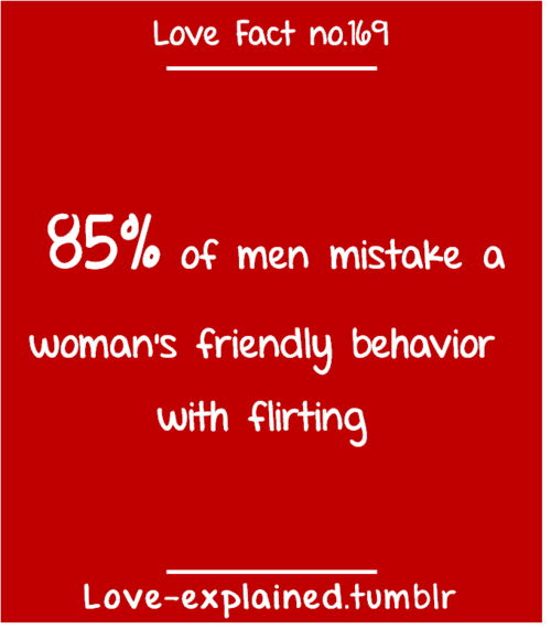 Pin by holy_baguette on HAHA | Love facts, Crush facts