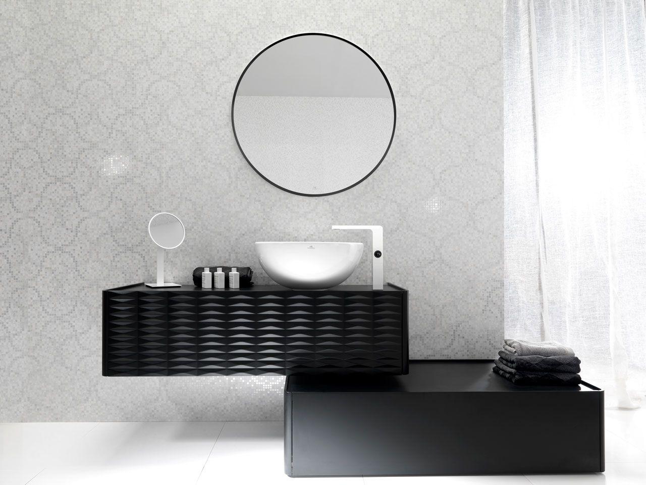 mobiliario bao muebles para el bao porcelanosa