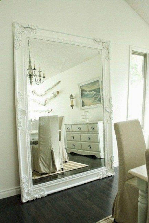 Lovely Giant Floor Mirror For Your Bathroom Home Decor Giant