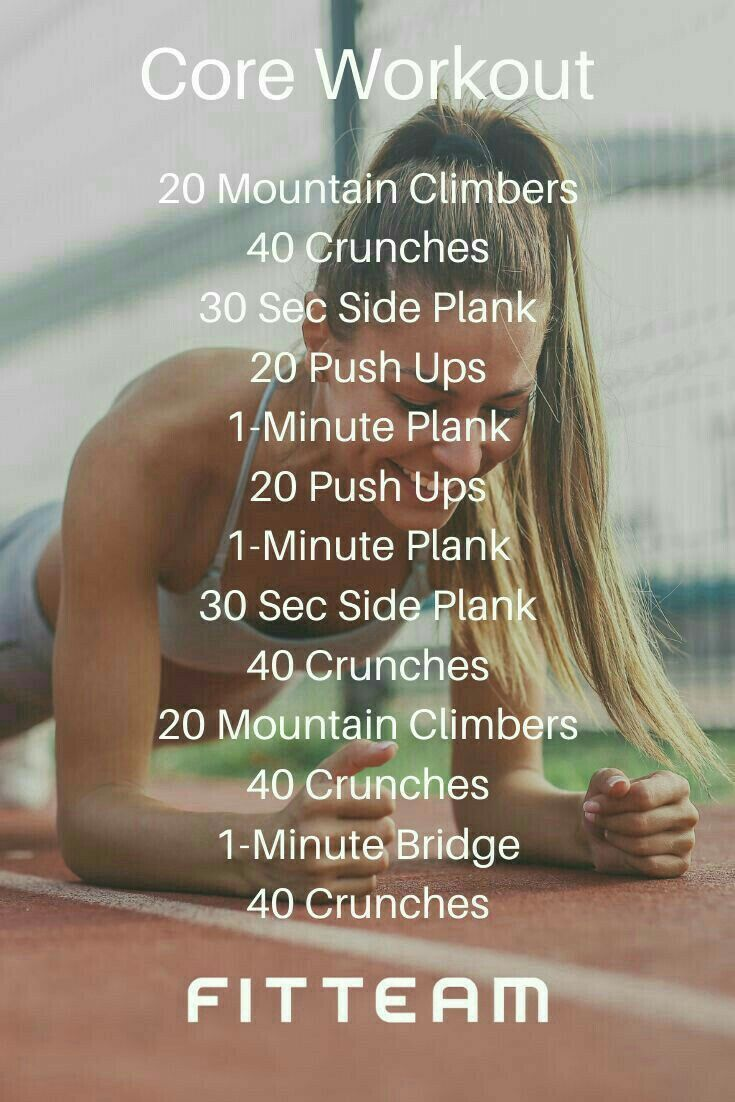 Photo of Effective weightloss, weight loss workouts, healthy weight loss, workout, weight loss diet – Welcome!