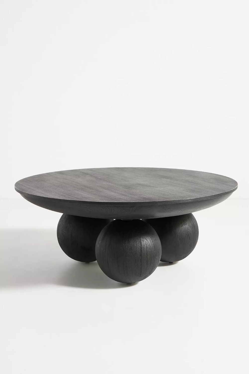 Sonali Round Coffee Table In 2021 Coffee Table Round Coffee Table Natural Wood Texture [ 1500 x 1000 Pixel ]