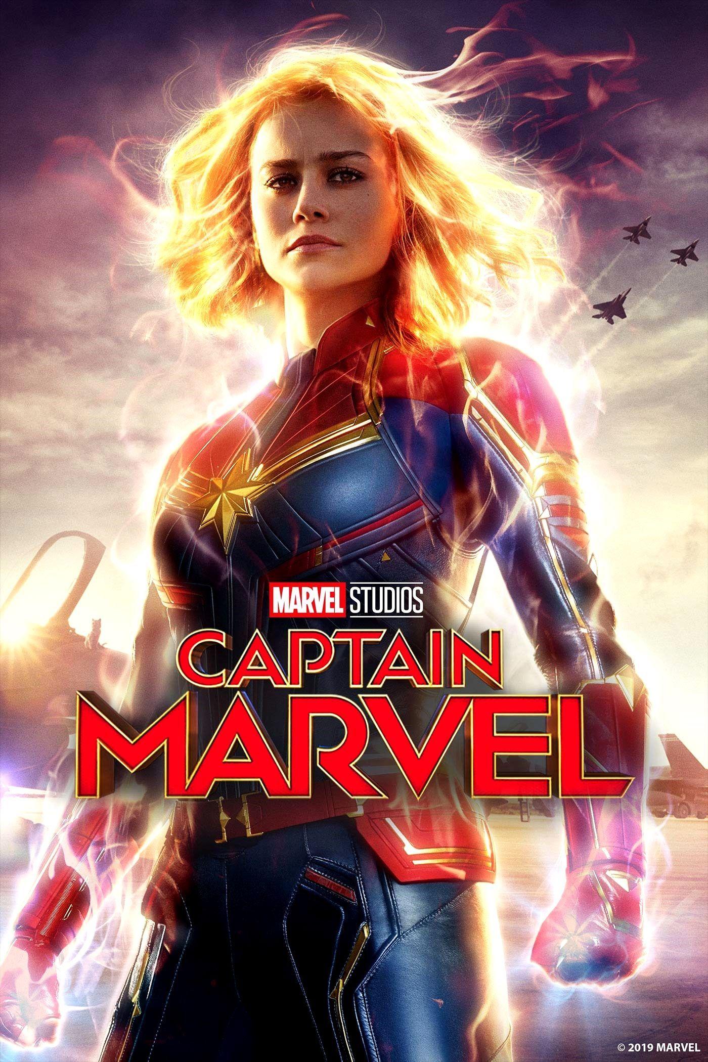 Captain Marvel Wallpaper 4k Mobile Gallery Trend In 2020 Captain Marvel Marvel Studios Marvel Movies