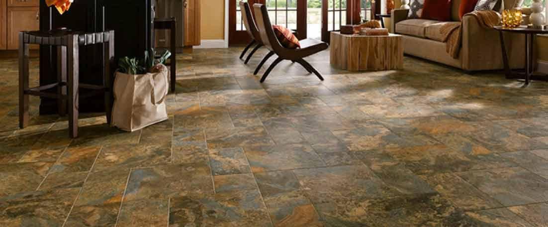 Flooring In Davenport Ia Excellent Savings On Quality Floors Armstrong Vinyl Flooring Flooring Discount Tile Flooring
