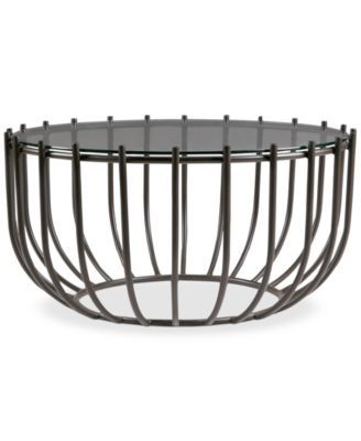 Furniture Kavon Coffee Table Reviews Furniture Macy S Drum