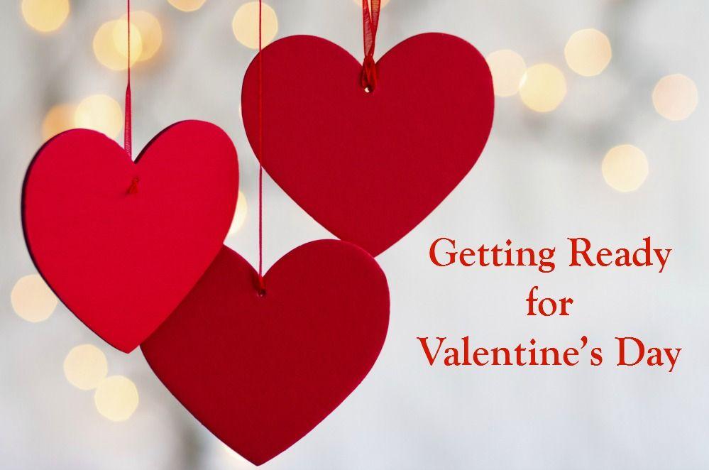 9c6bc9a7e6d50f2be8b670e665e1702b - How To Get A Valentine On Valentine S Day
