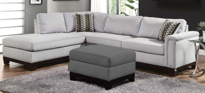 U Shaped Dark Blue Couch Leather U Shaped Sofa Sale Furniture Inspiration  Creative Design Round Blue  | Home Interior Design | Pinterest | Sofa  Sale,