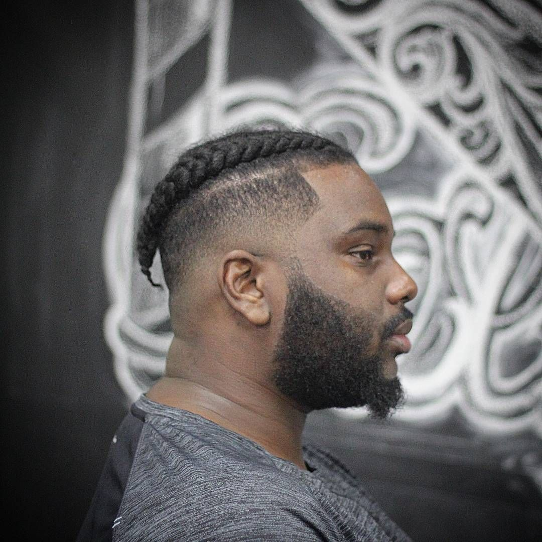 Beautiful Awesome 90 Creative Taper Fade Afro Haircuts   Keep It Simple | Trends |  Pinterest | Taper Fade Afro, Afro Fade And Taper Fade