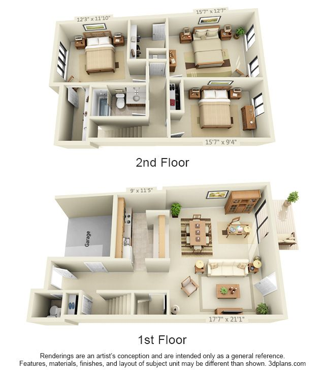 Sample Small House Plans Hotel Room Design Small House Design