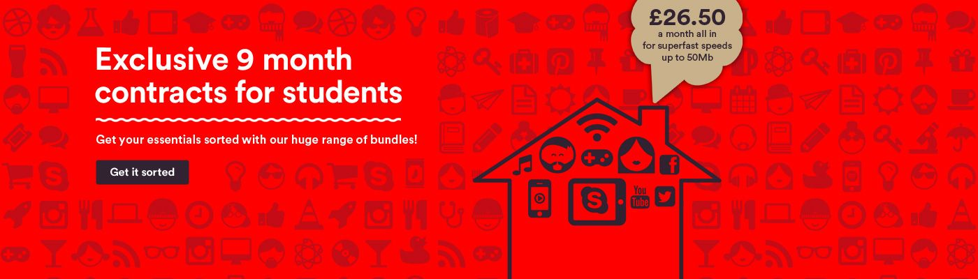 Broadband Broadband, Virgin media, Fiber optic