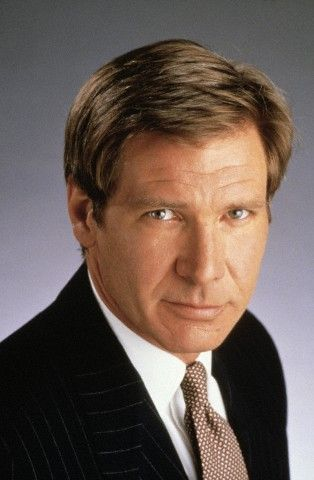 Source Yaelloush With Images Harrison Ford Young
