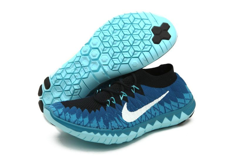 Nike Free 3.0 Flyknit Homme,chaussures nike run,chaussures sport nike -  http: