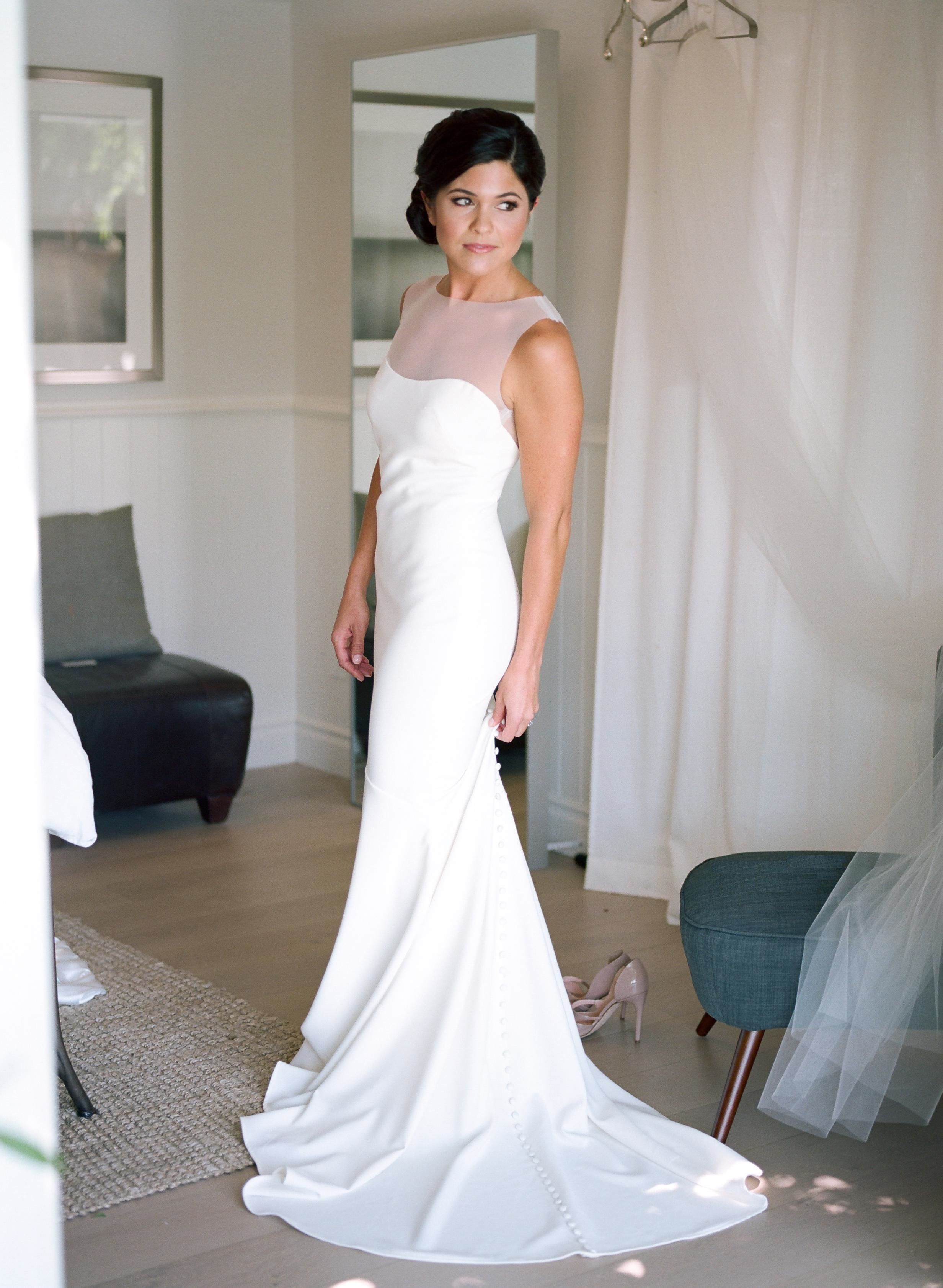 Amsale May Town Country Bridal Boutique St Louis Mo Www Townandcountrybride Com Wedding Dresses Wedding Dresses Uk Cheap Wedding Dress