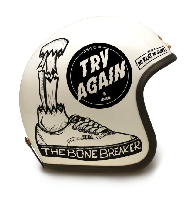 Stickers Hcom Pin By Corb Motorcycles Helmets Pinterest - Motorcycle helmet designs custom stickers