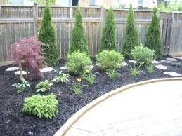 9 Easy Tips on Garden Design Ideas Low Maintenance | Low maintenance ...