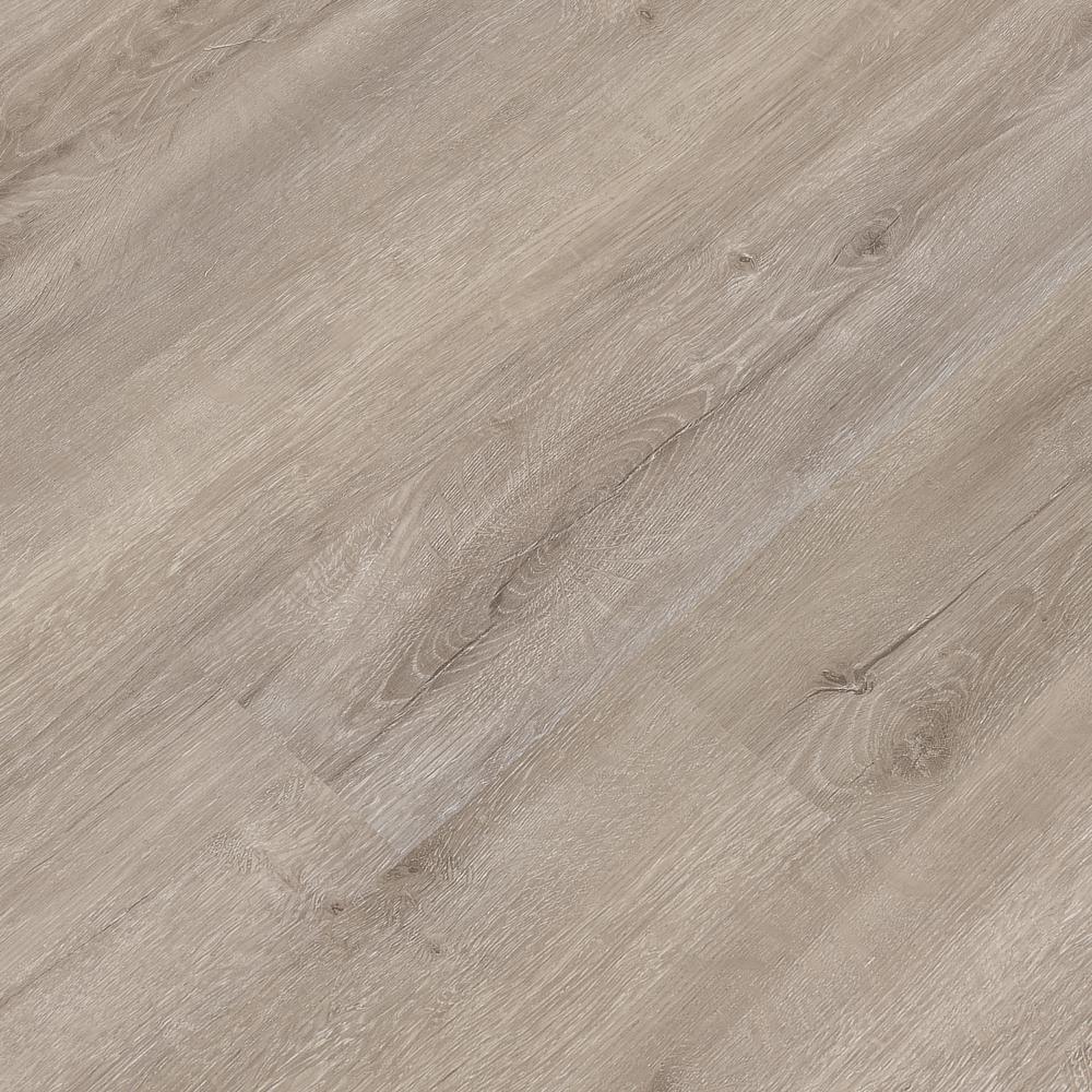 Msi French Oak 4 4 Mm T X 6 In W X 36 In L Rigid Core Luxury Vinyl Plank Flooring 23 95 Sf Case In 2020 Luxury Vinyl Plank Flooring Vinyl Plank Luxury Vinyl Plank