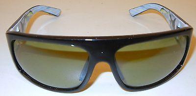 b1cb4ccb47c6 Maui Jim HT230-11 Grander Guy Harvey Sunglasses NEW | Sunglasses ...