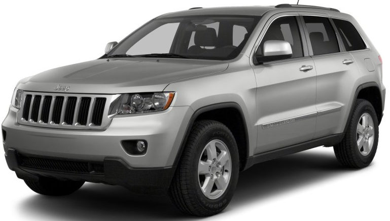 2013 jeep grand cherokee owners manual the jeep grand cherokee is rh pinterest com jeep owners manual 2015 jeep owners manual 2015 grand cherokee