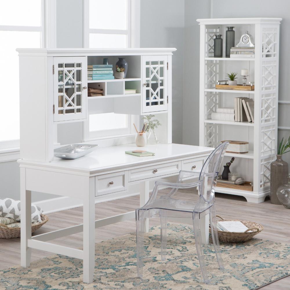 Home in 2020 Cheap office furniture, Furniture, Home
