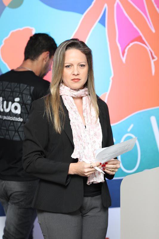 Erika Buzo