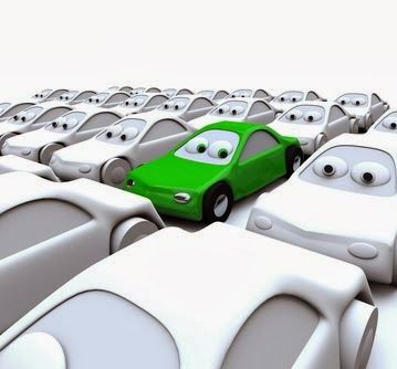 Quick How Many Parts Are In An Average Car Answer Has 30 000 Now Name All The