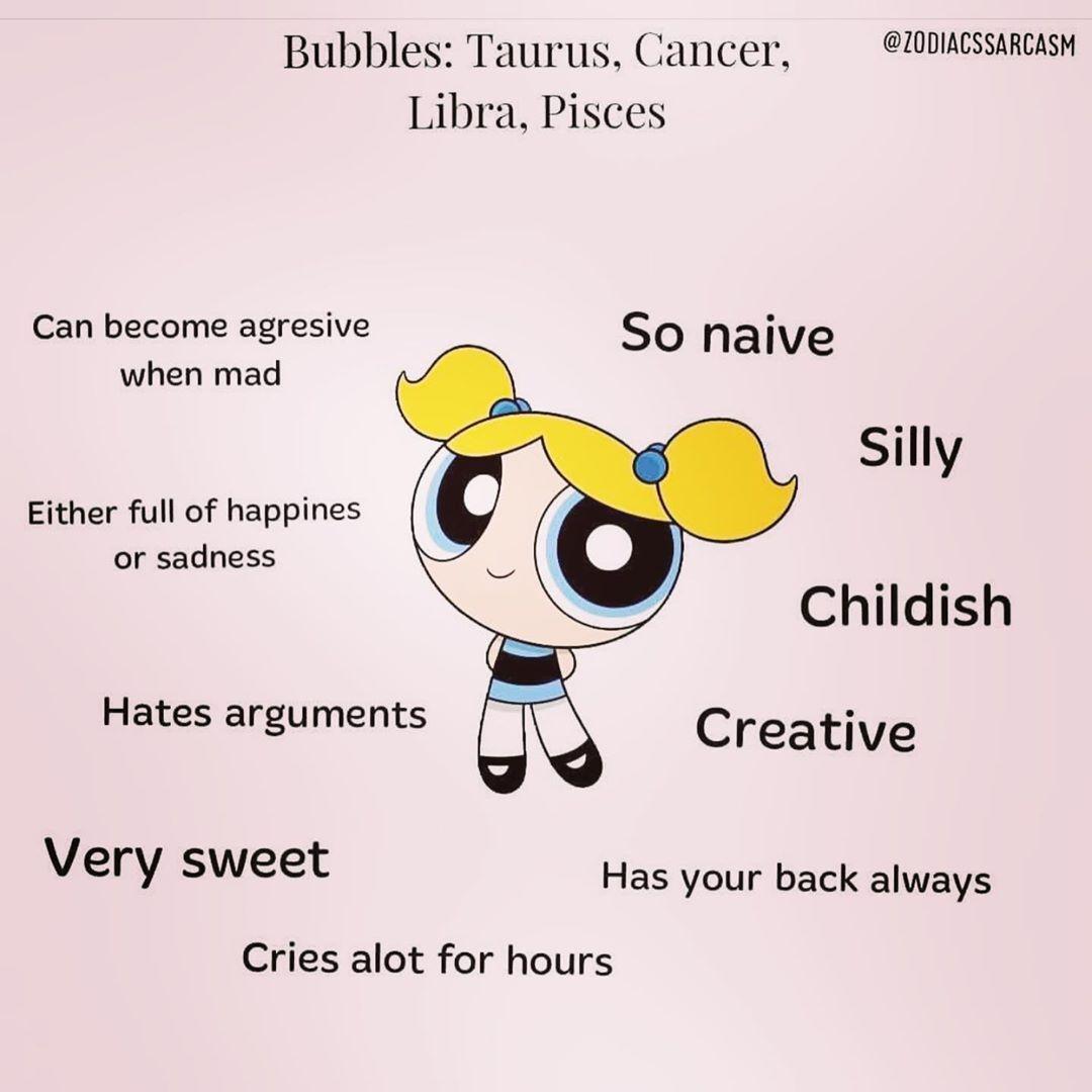 25 Best Memes About Pisces Pisces Memes Zodiac Signs Couples Zodiac Signs Funny Zodiac Sign Traits