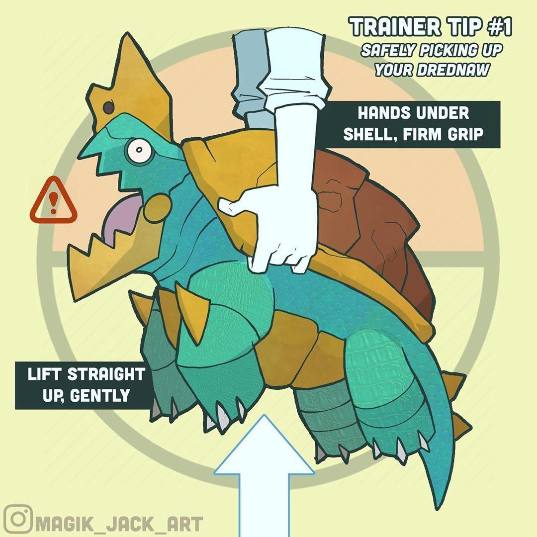 Trainer tip Pokemon, Pokemon funny, Pokemon memes