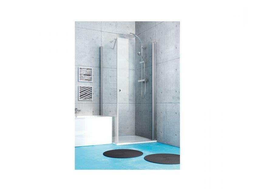 Related Post Fussbodenversiegelung 2018 Duschaufsatz Fur Badewanne