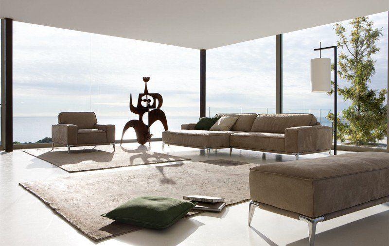 Canap s sofas et divans modernes roche bobois tapis de sol canap design - Tapis roche et bobois ...